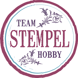 Team Stempelhobby