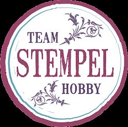 Team Stempelhobby