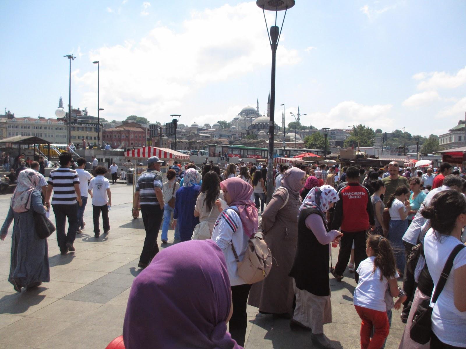 Travel Umroh Garuda Indonesia 2015 Terbaik Bagus dan Terpercaya