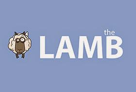 LAMB #1279