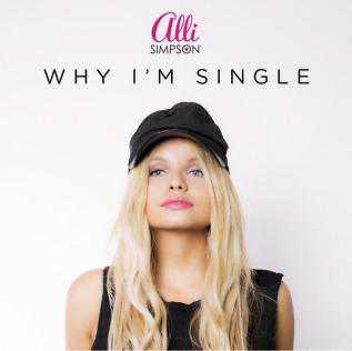 Asli dari single dan album terbaru 2013 - http://musik-mp3-lagu.blogspot.com/