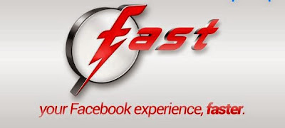 DOWNLOAD Fast Pro for Facebook v2.7.0 APK ANDROID FREE