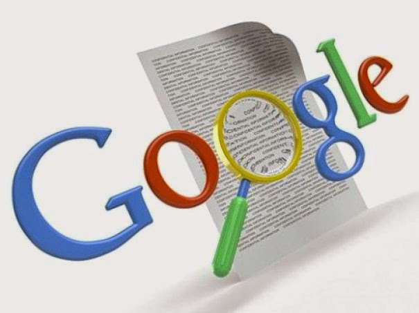 New Google Features, Tricks and Easter Eggs 2015