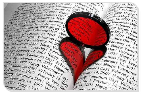 Frases De Falsidade Pensador Frases Poemas E | Holidays OO
