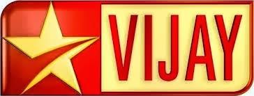 Vijay Tv Special Show Promo 21.09.2013 to 22.09.2013