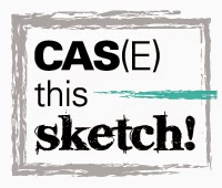 cas(e) this sketch