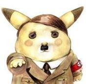 Dictador no me toques los c.........