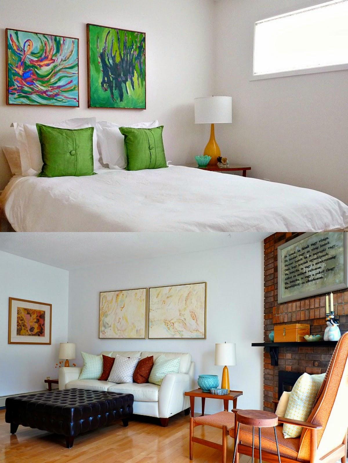 http://3.bp.blogspot.com/-QwzRYSnatzQ/U9FJrfTHigI/AAAAAAAAWXU/HuH1sNBASt4/s1600/Yellow+Lotte+Lamps.jpg