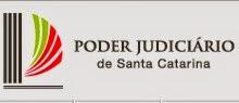 TJSC - Poder Judiciário SC