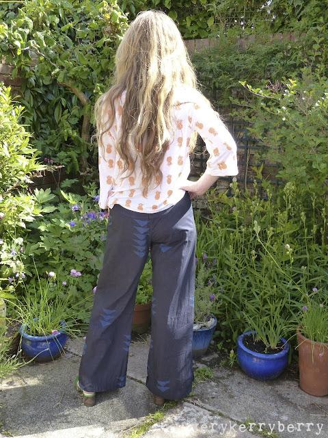 http://3.bp.blogspot.com/-Qx-4EbksLaE/VZzskqlJmyI/AAAAAAAAOgA/3TDiXIagQSo/s640/trousers3.jpg