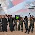 "RT informa.- Siria: ""Los terroristas pronto atacarán Europa con armas químicas"""