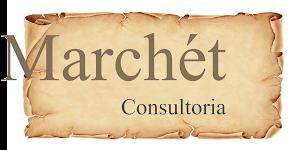 Marchét Consultoria