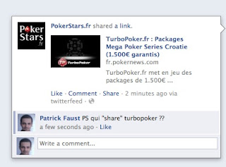 fake pokerstars