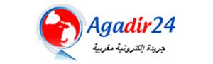 Agadir-24.com – أكادير24 l آخر أخبار جهة سوس ماسة
