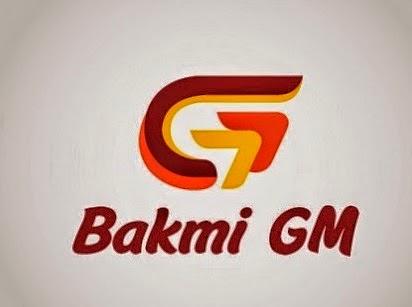 Lengkap Harga Paket Ultah Bakmi GM,