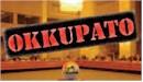 """I grillini preparano per domani l' """"occupazione"""" del parlamento"""