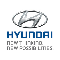 Η Επίσημη Ιστοσελίδα της Hyundai