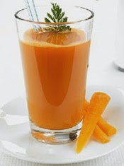 http://indonesian-herbal-medicine.blogspot.com/2014/12/carrot-for-home-remedies.html