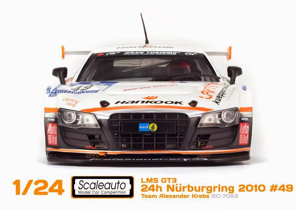 Scaleauto+Audi+R8+04.jpg