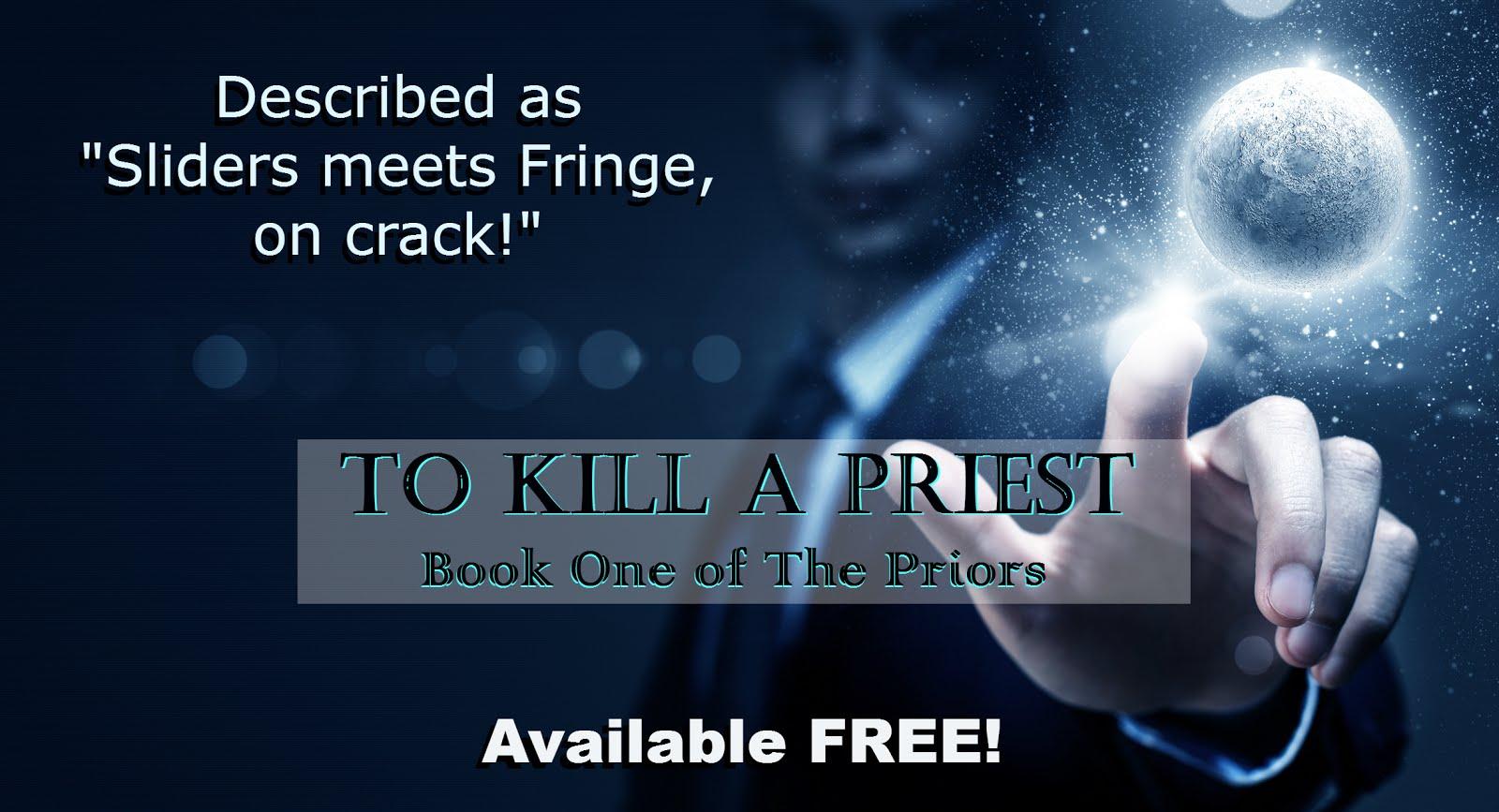 Free E-Book!!!