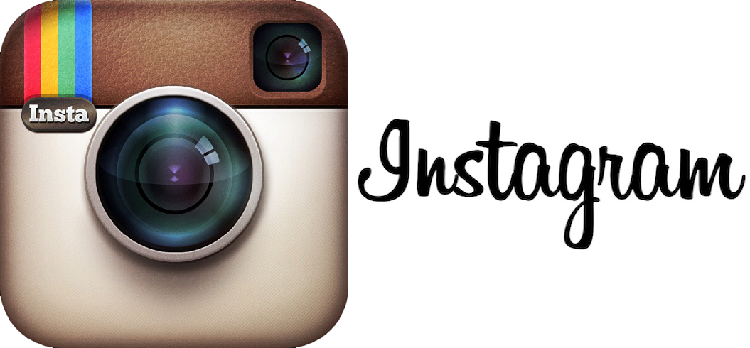 Share us on Instagram