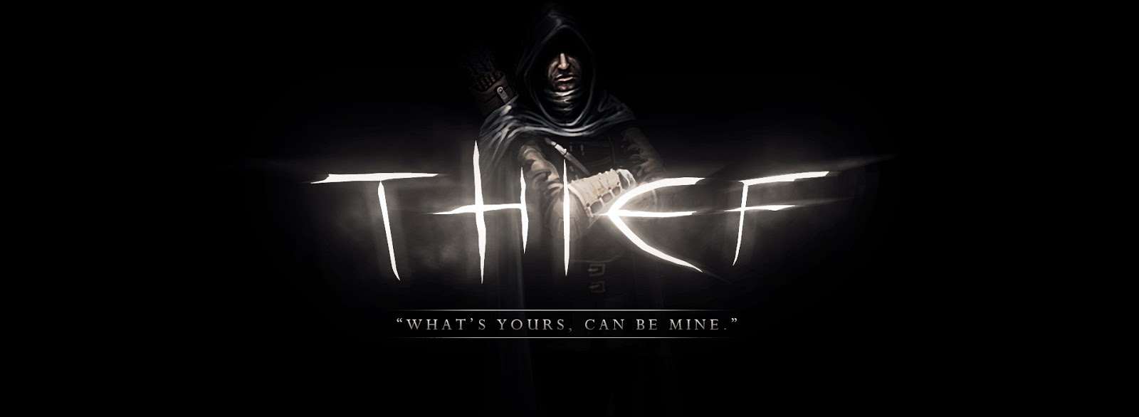 Thief Pc Game