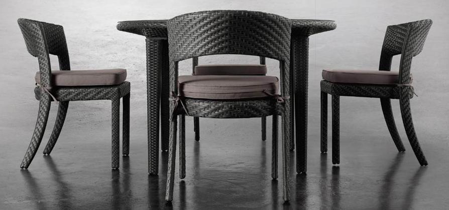 imagenes de muebles de rattan - Muebles De Mimbre Chimbarongo Ventas de Mimbre