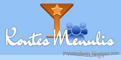 Yuyutsushetra-KontesMenulis.png