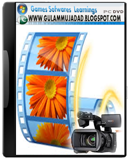 free full version movie maker