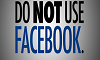 Top 10 Reasons To Delete Your Facebook And Ditch It! 