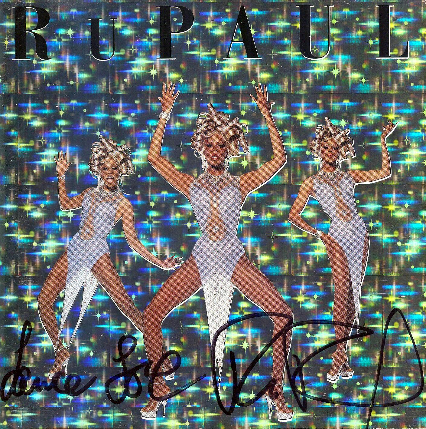 http://3.bp.blogspot.com/-QxB_7ll8FfE/TvqzwiQIgTI/AAAAAAAAHO0/HLOIKaOcWuc/s1600/rupaulsupermodelcd1.jpg