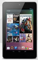 ASUS Nexus 7 (1GB/32GB/WiFi)