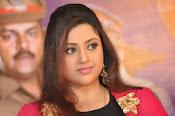 Meena latest gorgeous photos-thumbnail-14