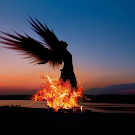 Καύση Νεκρών: απόφαση Αποτέφρωσης στην Αθήνα