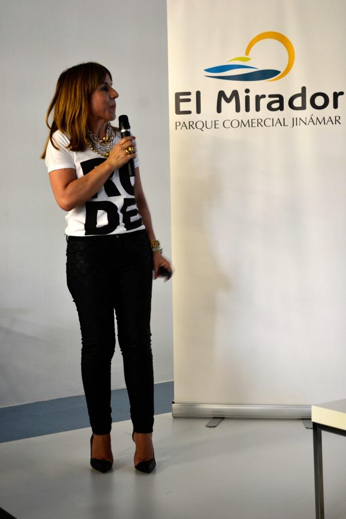 I_Jornada_Belleza_y_Moda_en_el_CC_Mirador_Oti_Torres_Me_lo_pongo_todo_11
