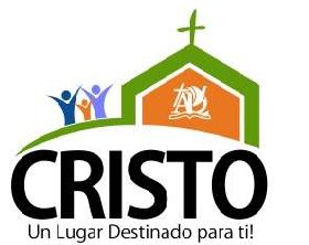 IGLESIA CRISTO PARA TODOS