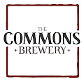 Commons Brewery