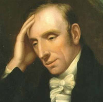 school project works a short essay on william wordsworth and photos