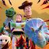 Toy Story novo curta anunciado!
