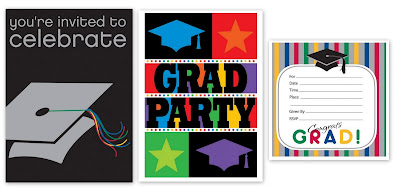 graduation-party-invitation-cards
