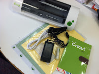 Welcome To The Schroeder Page A Baby Cricut