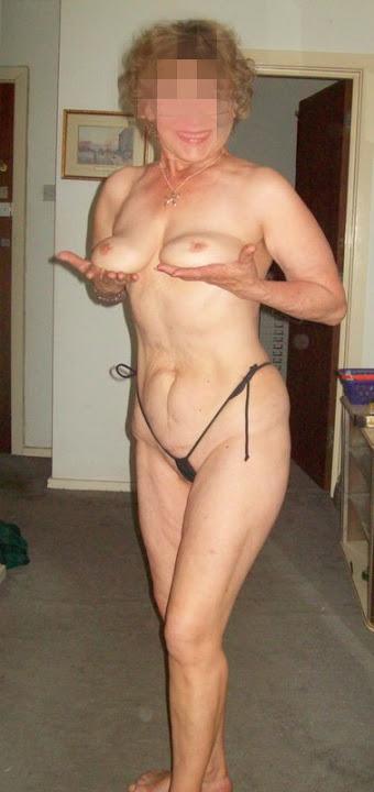 fotos señoras tetonas fotos de putas preñadas