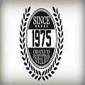 [Since 1975]