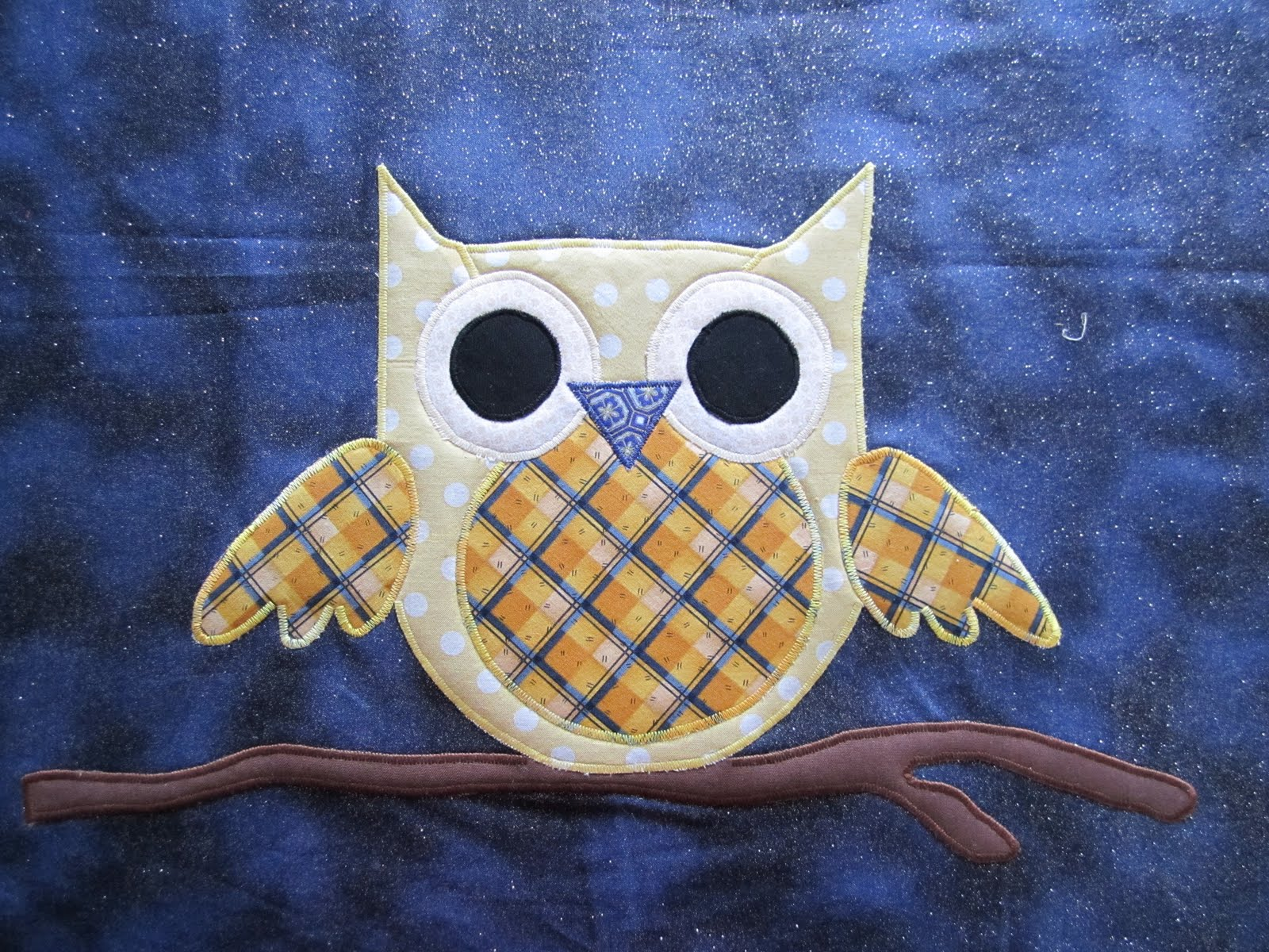 Free Applique Patterns « Piecemakers4Life