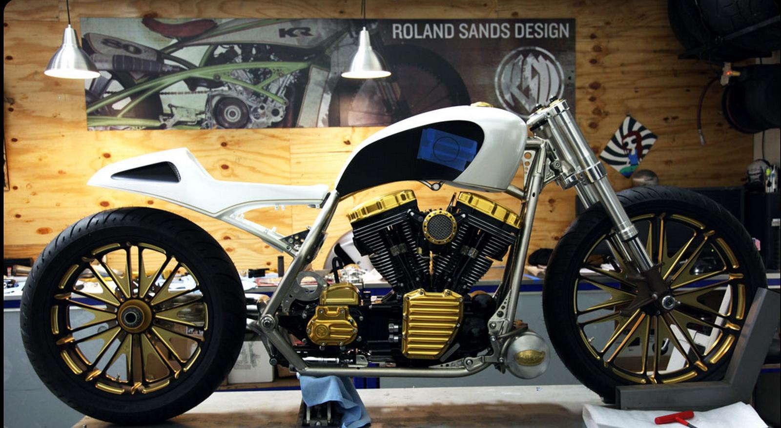 http://3.bp.blogspot.com/-QxIt6SheeDo/TraFjgiBqCI/AAAAAAAAAtg/RS_8msnQliM/s1600/Mickey+Rourke+Bike+Concept+by+RSD+1.jpg