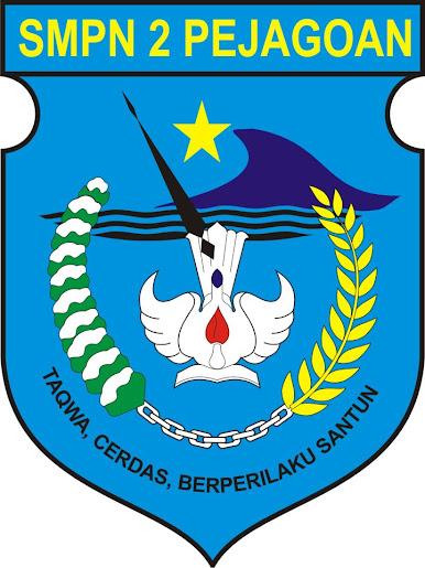 http://kuwarasanku.blogspot.com/2013/05/logo-smp-negeri-2-pejagoan-kebumen.html