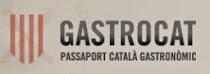 Gastrocat