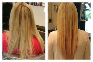 Ri hair extensions by jaclynn kate blondehairextensions salonrhodeislandjaclynnkatehair andmakeupartisthairandmakeuprihairsalonthatdoesextensionsg pmusecretfo Gallery
