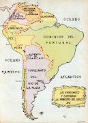 May (sudamerica)