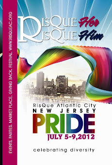Gaynightlifephilly2ac.com Official Media Sponsor